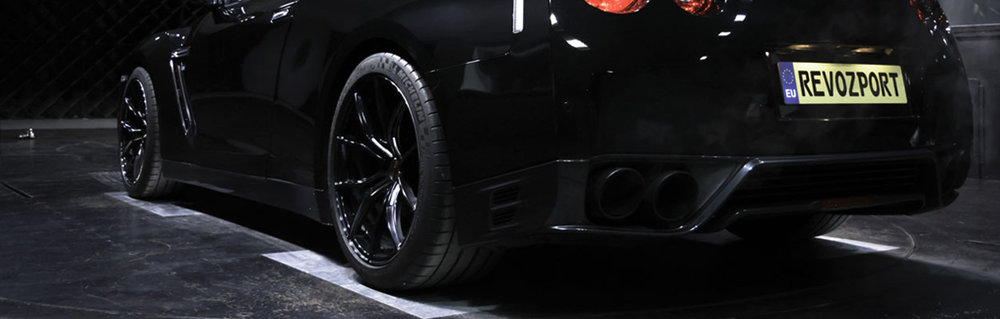 jcr_carbon_fiber_side_skirt_1.jpg