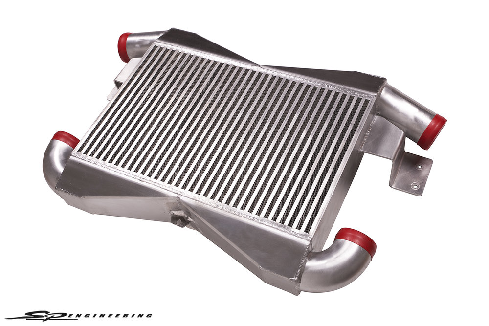 spe_race_intercooler_core_2.jpg