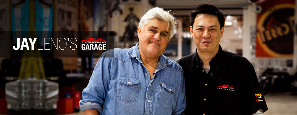 banner_main2_jayleno_package.jpg