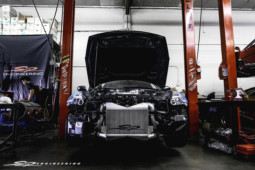 David SPE950R GT-R 2017 2.jpg