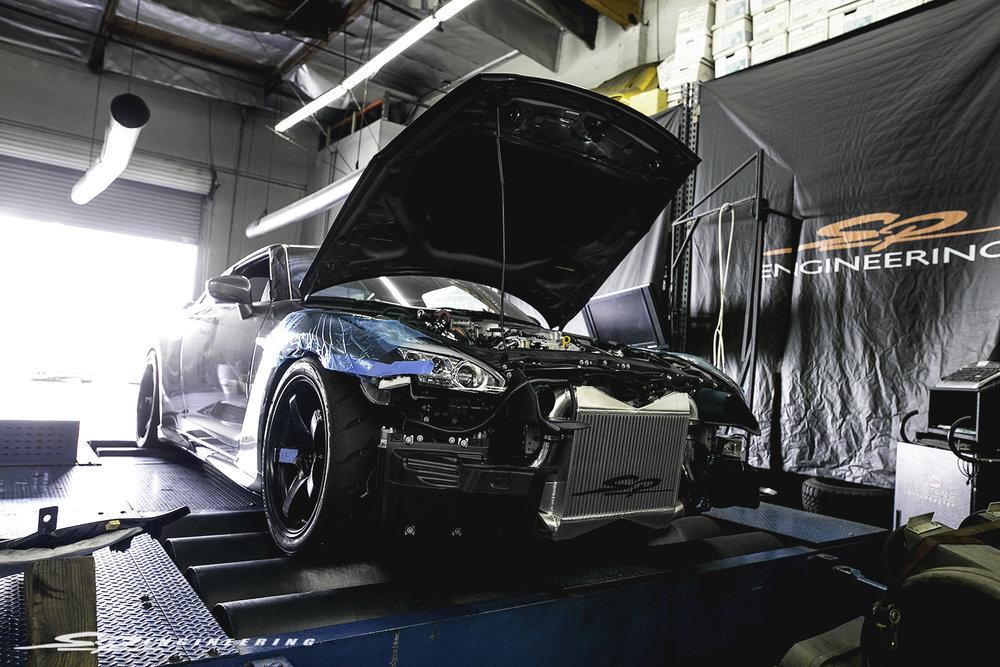 David SPE950R GT-R 2017.jpg