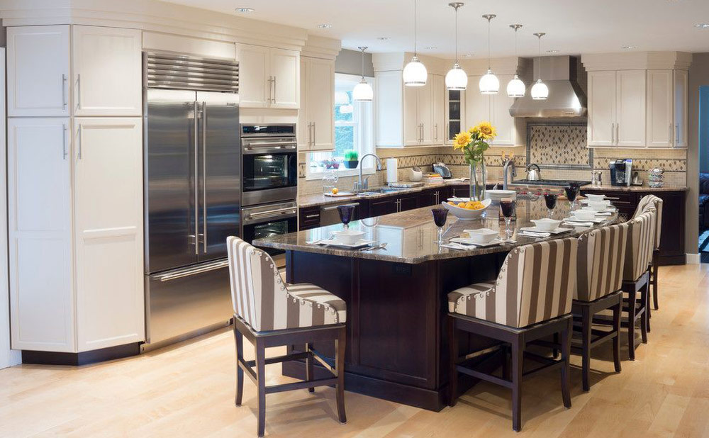 http://blog.lightingever.com/have-a-well-lit-kitchen-with-pendant-lighting.html