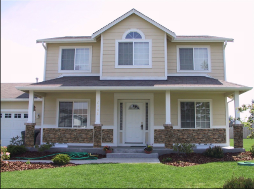 Seattle 39 S Top 5 Remodeling Projects For R O I May