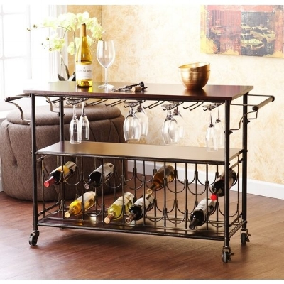 http://ak1.ostkcdn.com/images/products/8749729/Upton-Home-Tuscany-Espresso-Black-Wine-Bar-Cart-Serving-Table-b60a3bc1-d60c-4f30-97ce-0670bd2a519e_600.jpg