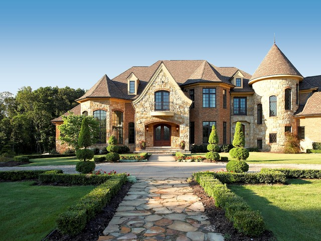 9 Types of Home Styles You May Want to Familiarize Yourself With