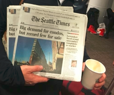 Seattle-Times-Condo-Image.png