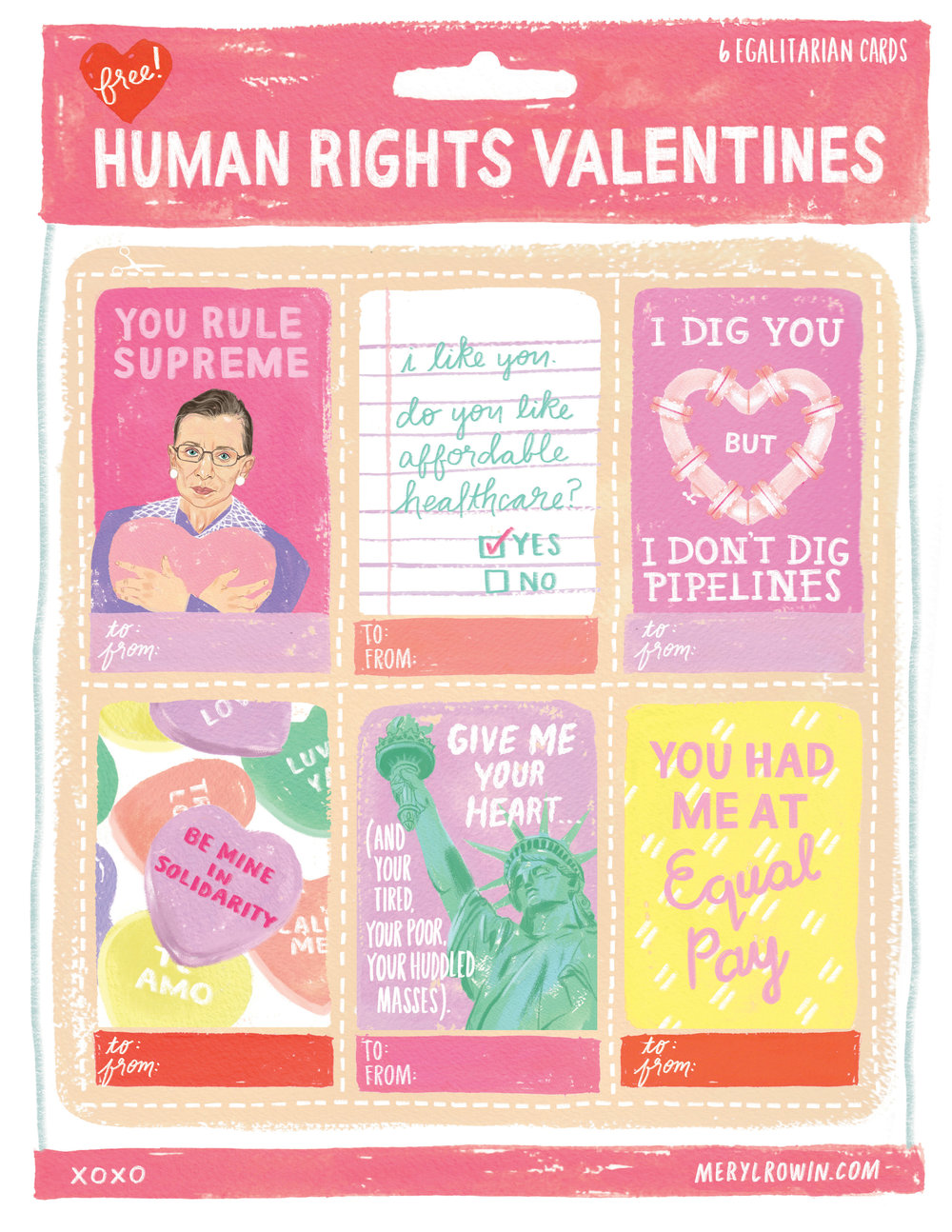 HUMAN RIGHTS VALENTINES_LENNY LETTER_RGB.jpg