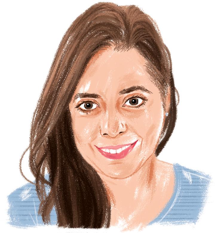 Small Portrait_Abigail Tucker_MerylRowin_RGB.jpg