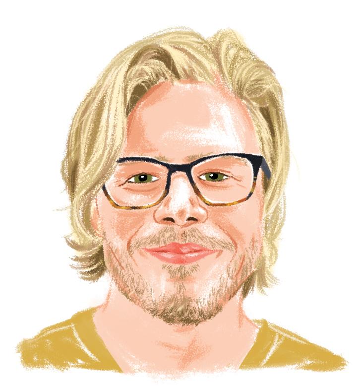Small Portrait_Dominic Bracco_MerylRowin__RGB.jpg