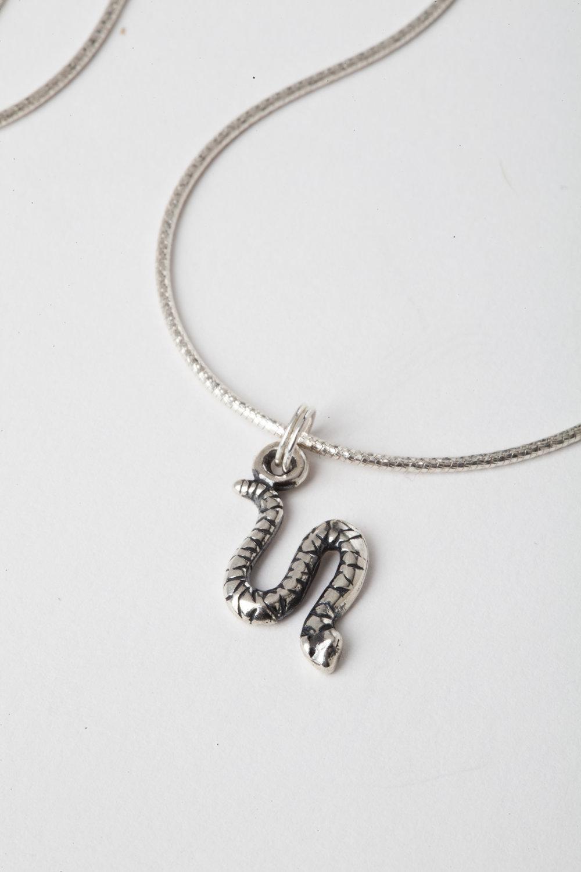 131022_Jahnis_jewelry_0082.jpg