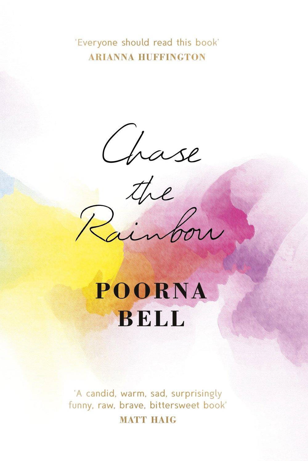 Chase the Rainbow (1).jpg