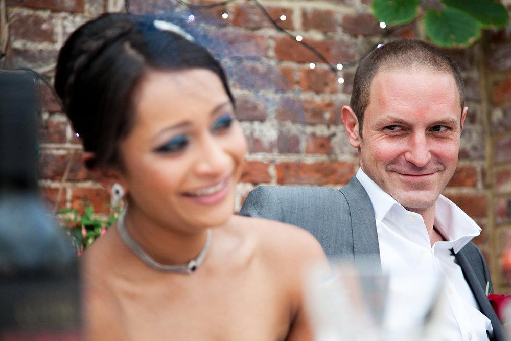 Photo: KTB Wedding Photography