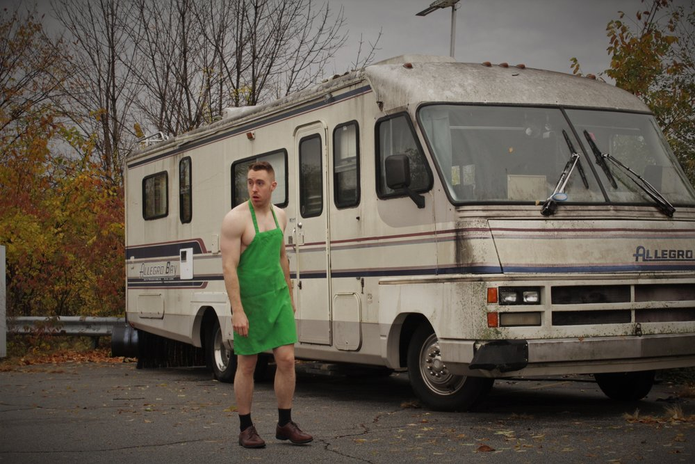 Walter White RV.JPG