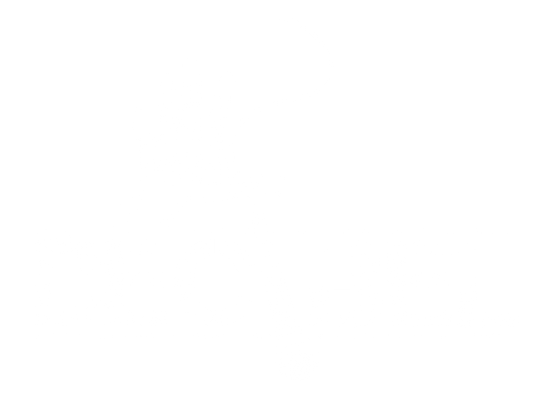 Decibel's Official Website