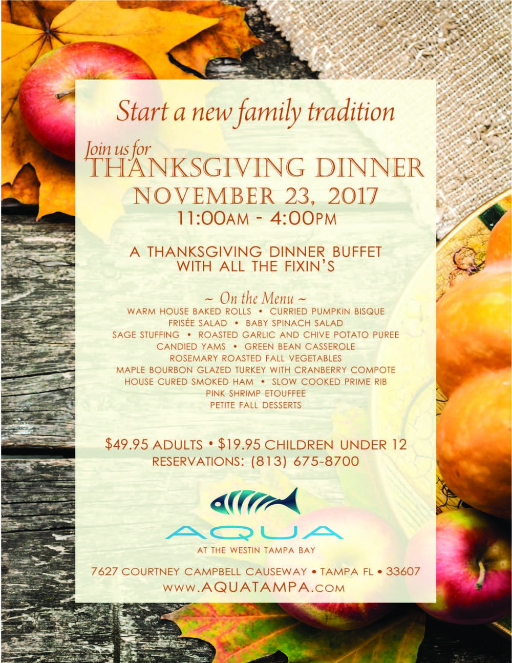 AQUA Thanksgiving 2017 (003).jpg