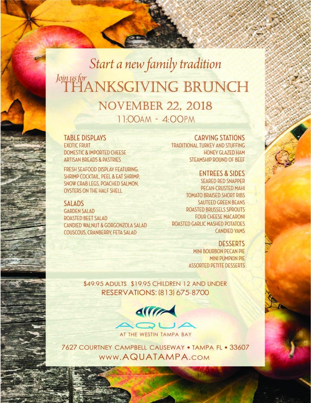 AQUA Thanksgiving 2018 detail.jpg