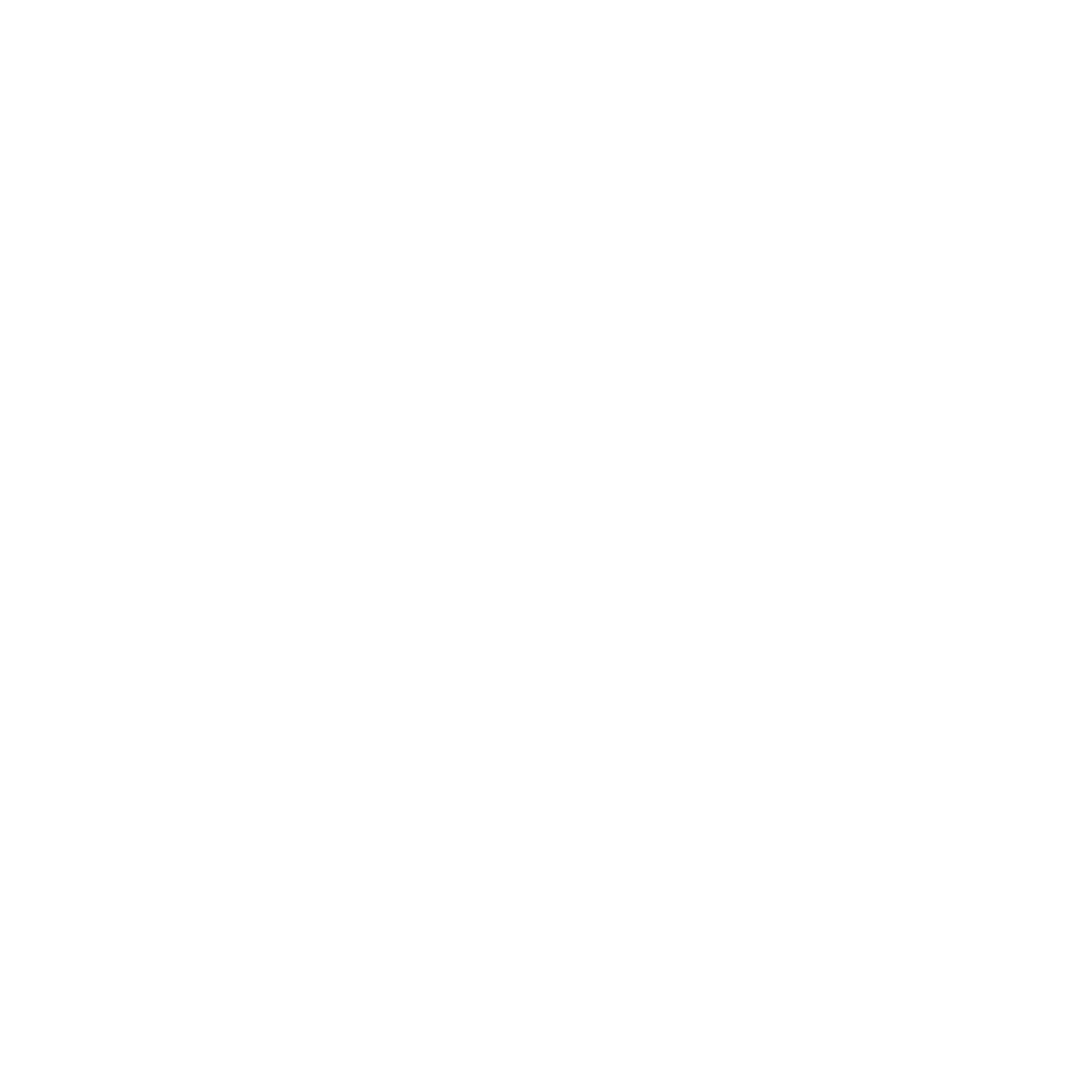 Malone's Grille