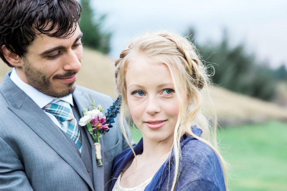 WeddingGallery11.jpg