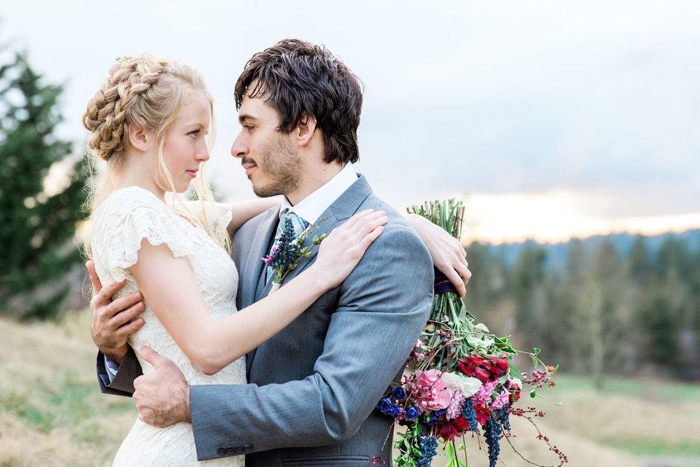 WeddingGallery8.jpg