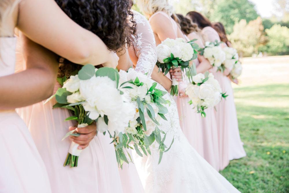 Eden&MePhoto|BridalParty|Lexi&Jacob|Issaquah