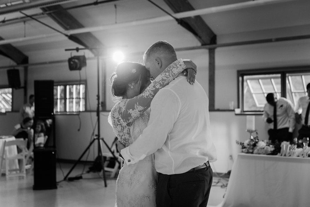 Eden&MePhoto|FirstDanceBW|Lexi&Jacob|Issaquah