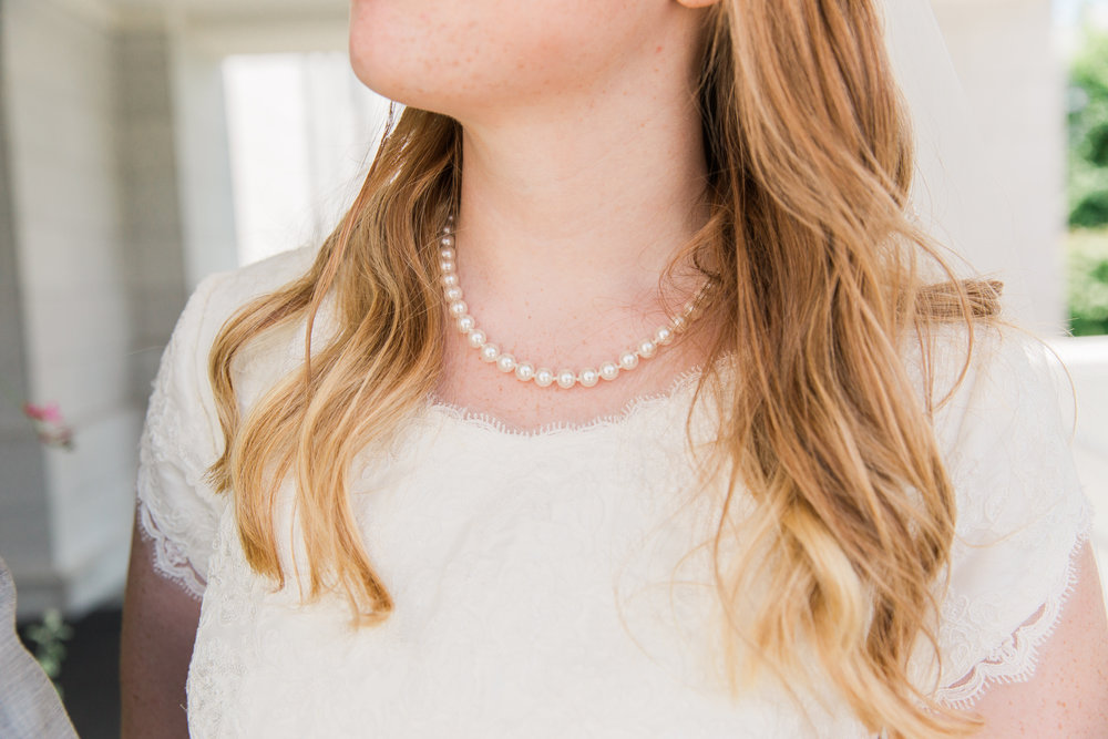 Minnesota Wedding Photographer| Sierra & Jacob | LDS Photographer | Fine Art | Details|Eden & Me Photography