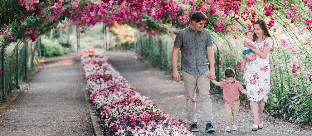 Eden & Me Photography | Seattle Wedding Photographer | Contact Me