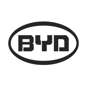 customer_logos_BYD.jpg