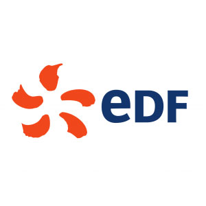 customer_logos_edf.jpg