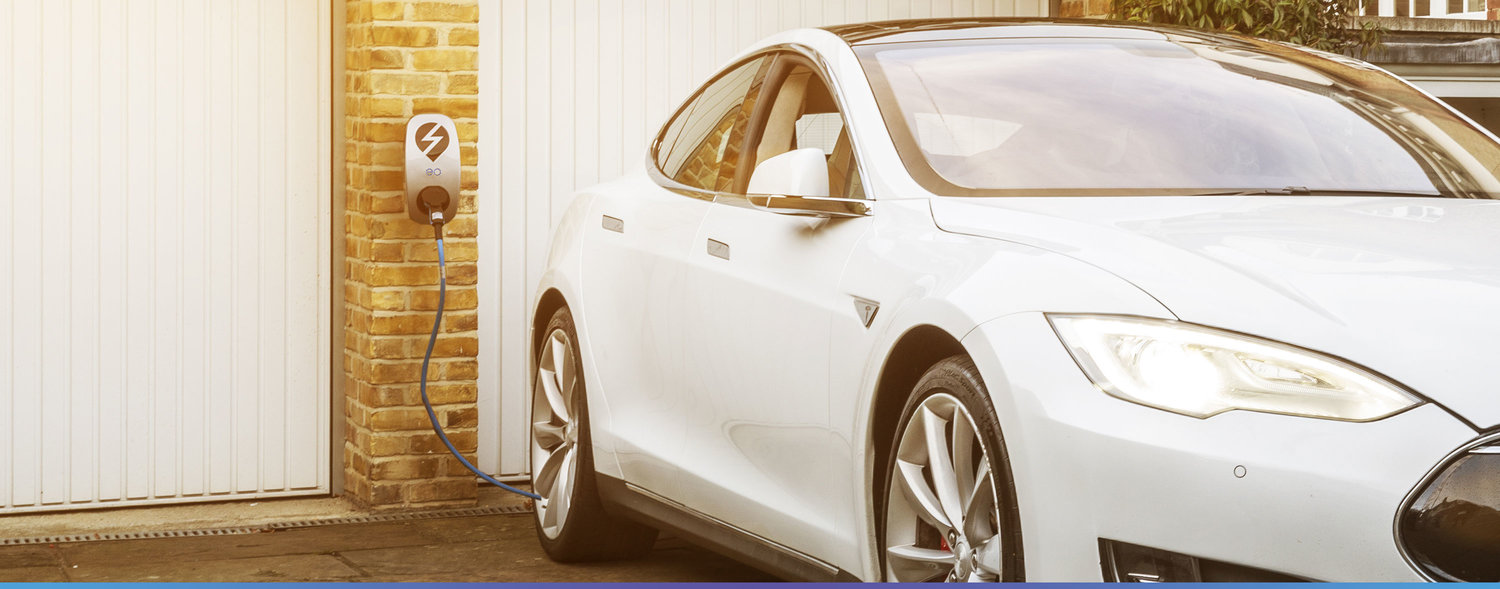 Eo Electric Vehicle Basics For Home