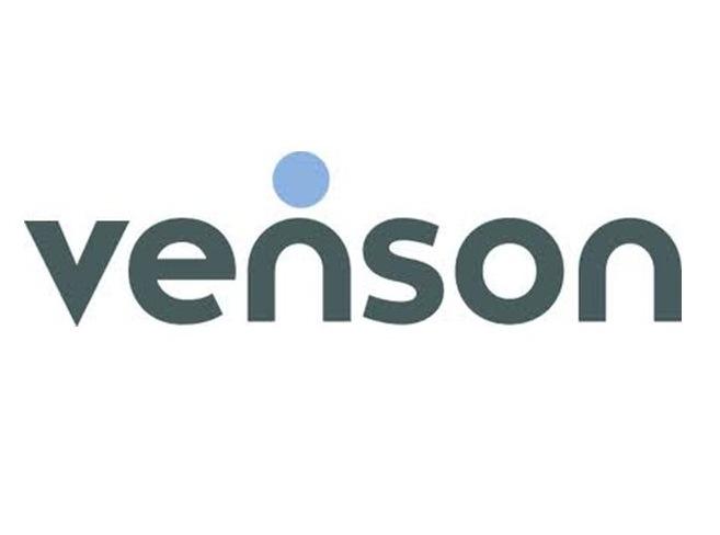 Venson-logo-4x3.jpg