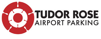 tudor rose parking_gatwick.jpg