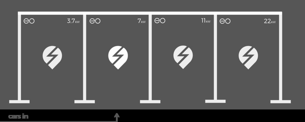 eoBay - Option1.png