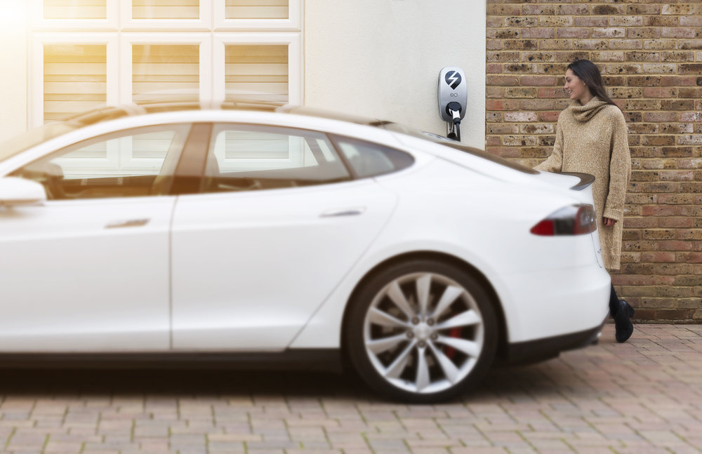 eOLEV charging a Tesla 3.jpg