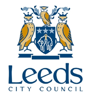 leeds-city-council711BD99E9F14.jpg