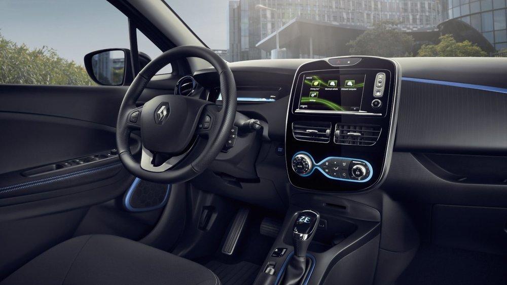 Renault-Zoe-Interior.jpg