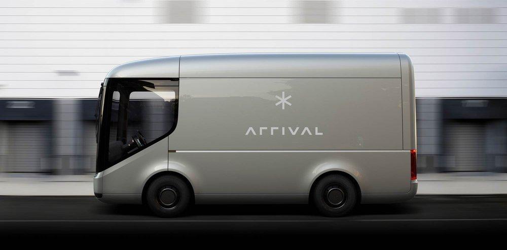 arrival-lorry.jpg