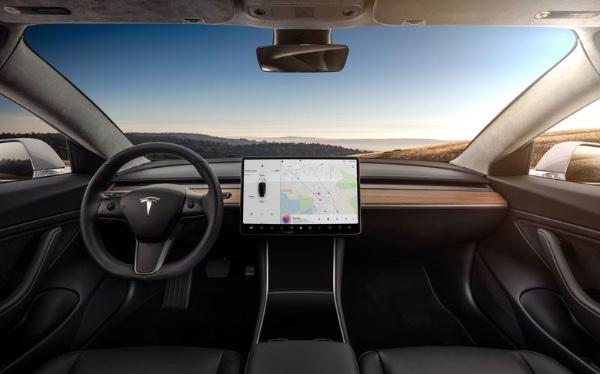 Tesla-Model-3-1.jpg