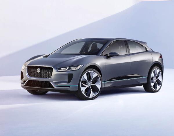 Jaguar-I-Pace.jpg