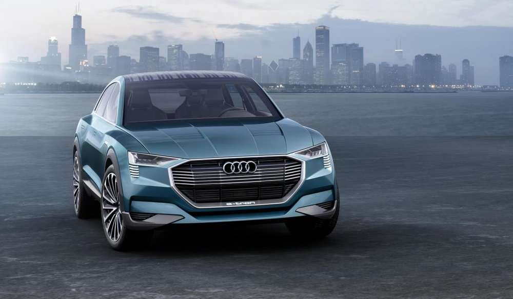 Audi-Q6.jpg