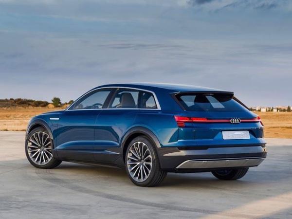 Audi-Q6-1.jpeg