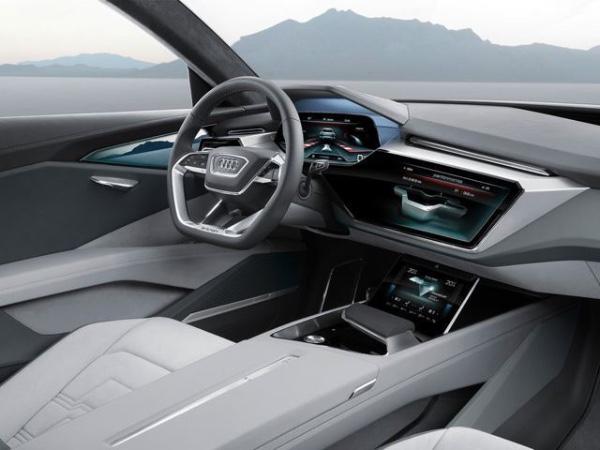 Audi-Q6-2.jpeg