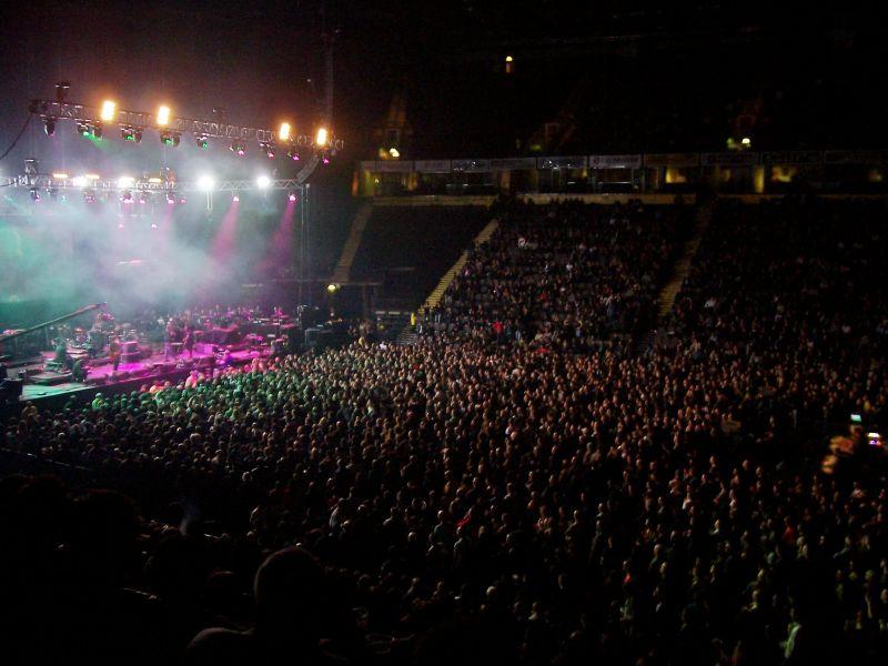 Manchester_Arena.jpg