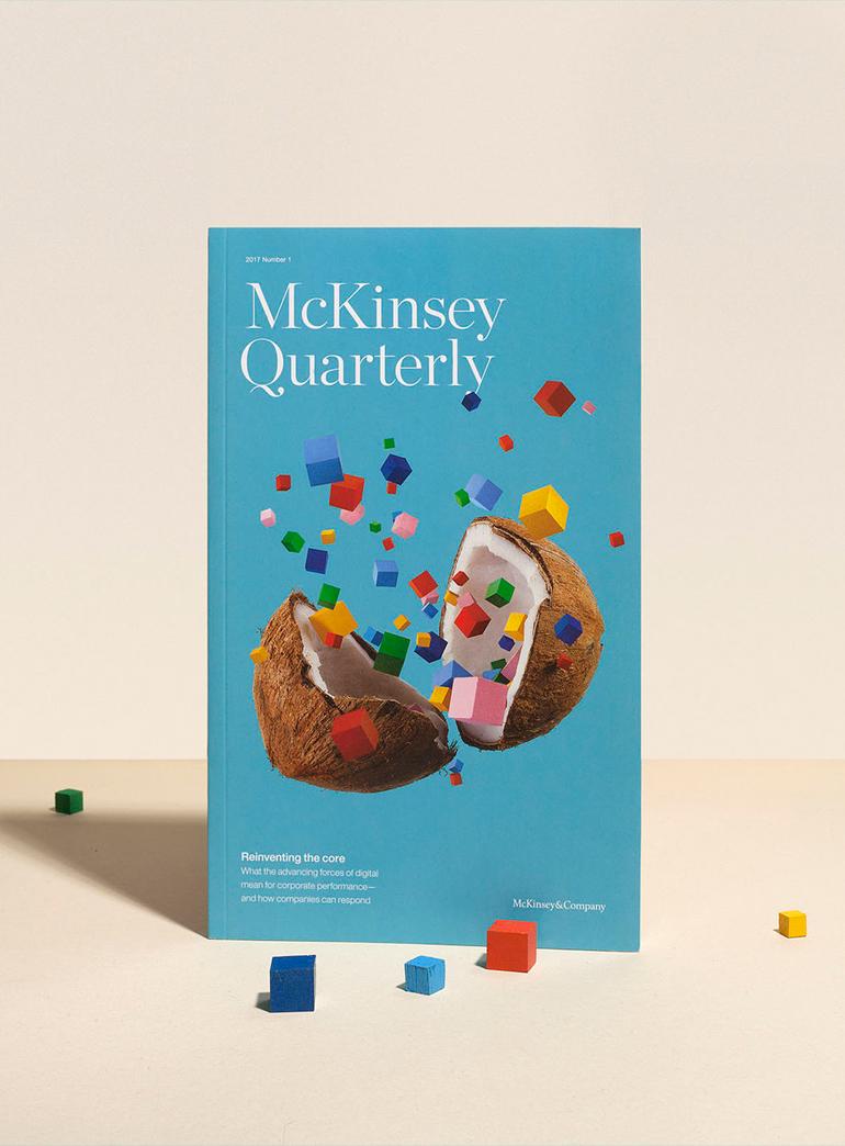 Mc Kinsey2.jpg
