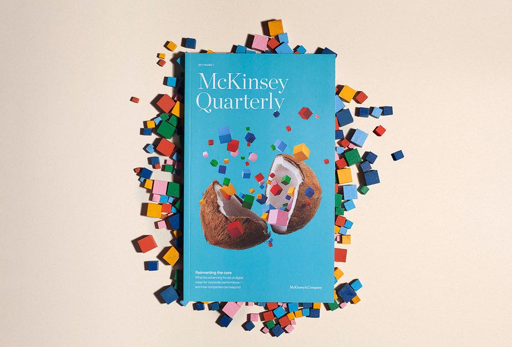 Mc Kinsey3.jpg