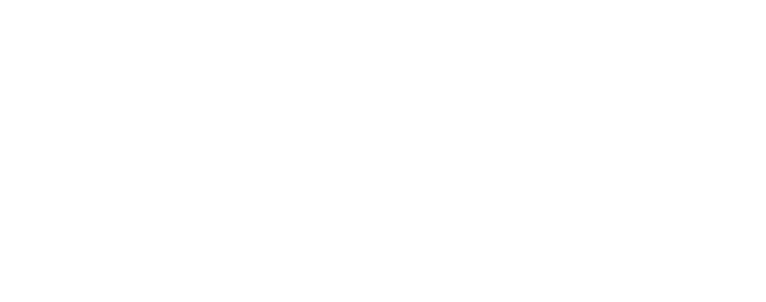 Werbe Factory Christine Derungs | Werbung, Grafik Design, Kommunikation