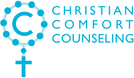 Christian Comfort Counseling