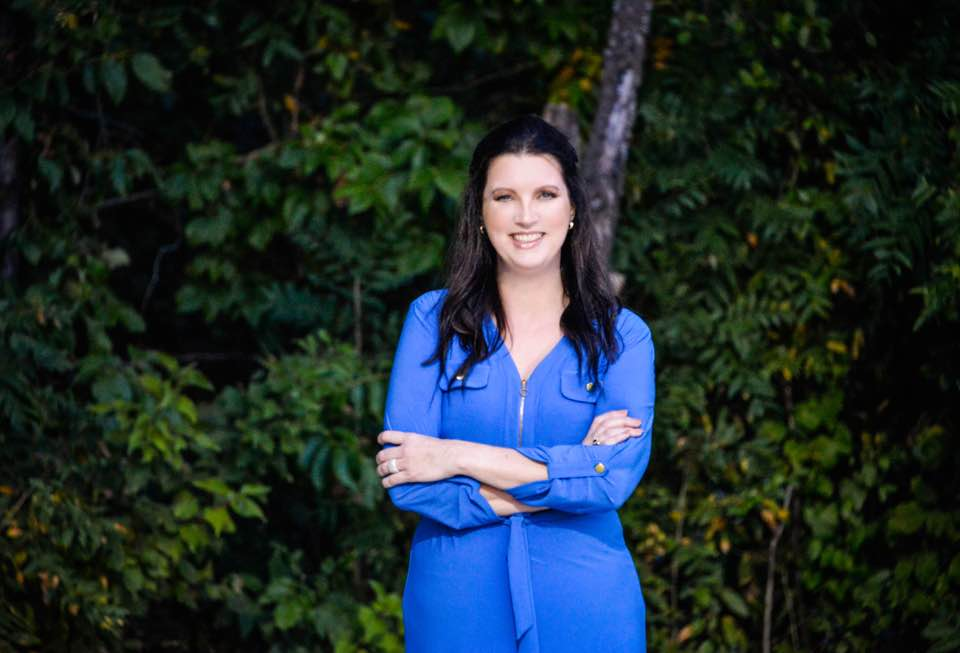 Dana Nygaard, LPC Texas #71753 p. (469) 319.9851 e. dana@christiancomfortcounseling.com