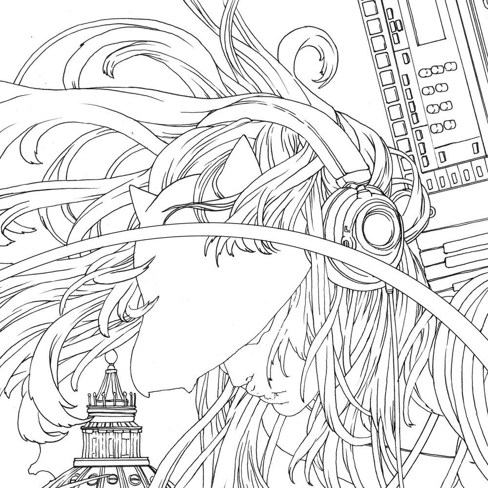ink-detail.jpg