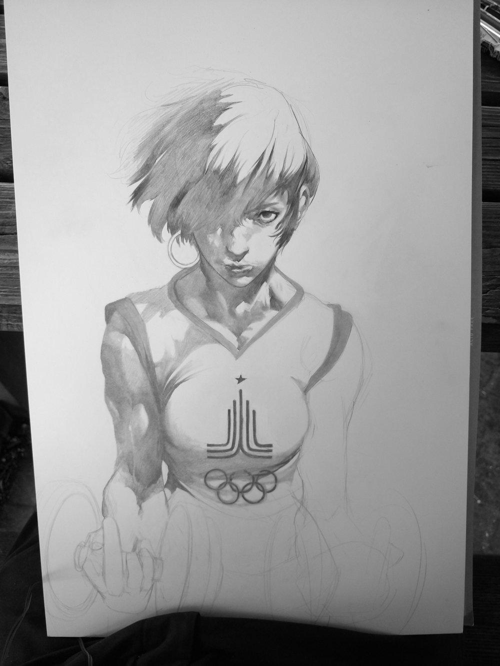 olympic-wip031.jpg